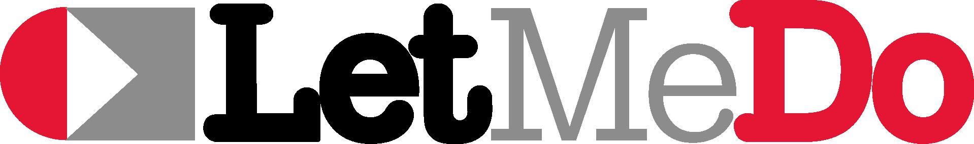 letmedo_logo 2021-01